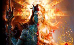 """यह तो """"महाकाल"""" है. - Hindi Shayari for God Shiv Shankar"""